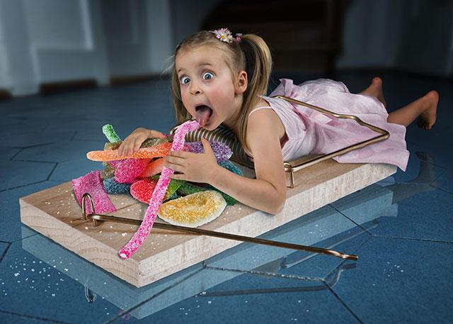 35_Photoshop_children_designs_that_will_inspire_you_by_saltaalavista_blog_image_29