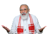 Narendra Modi PNG Transparent Photo Download Free