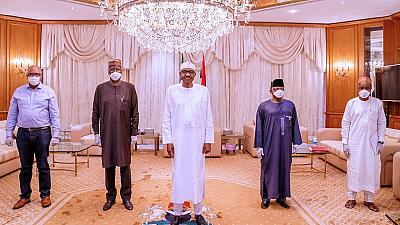 Coronavirus: The Conspiracy of APC led government of Muhammadu Buhari and Chinese government against Nigerian lives