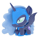 My Little Pony Series 9 Fashems Nightmare Moon Figure Figure