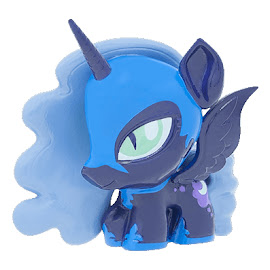 My Little Pony Series 9 Fashems Nightmare Moon Figure Figure