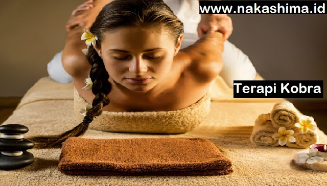 Massage Panggilan Area Kuta Bali 24 Jam