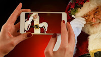 Promozioni telefoniche Natale 2016: Tim Vodafone Wind 3