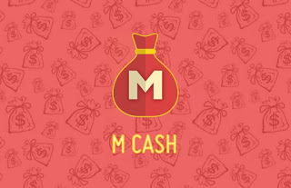 (New) M Cash App Loot - Earn Rs.10 PayTm Cash Per Refer