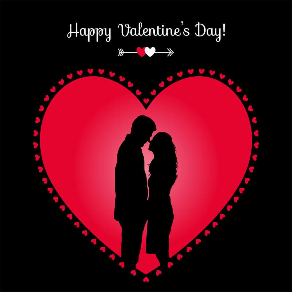 Happy Valentines Day Photos, Pictures