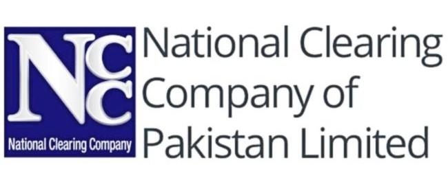 Meezan Bank & NCCPL Partner