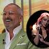 """Manuel Luís Goucha: """"A nossa canção na Eurovisão deste ano era uma porcaria"""""""
