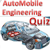 Automobile Engineering Quiz | Practice Test #CETJOB
