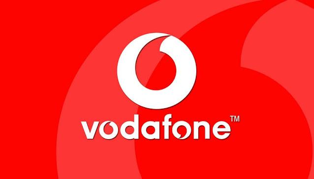 Vodafone Taahhüt Sorgulama Nasıl Yapılır? Cayma Bedeli Öğrenme