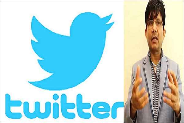kamal-r-khan-suicide-in-next-15-days-for-blocking-twitter-account