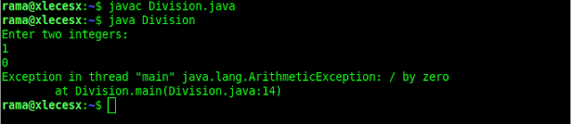 number_exception_java