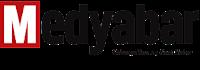 Medyabar