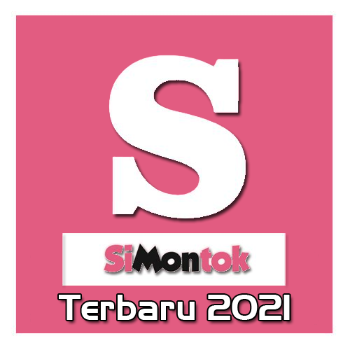 Download Aplikasi Simontok Terbaru 2021