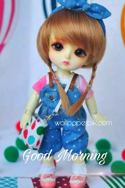 super cute good morning images