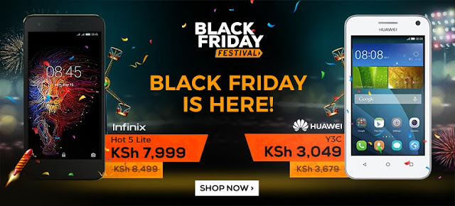 http://c.jumia.io/?a=59&c=9&p=r&E=kkYNyk2M4sk%3d&ckmrdr=https%3A%2F%2Fwww.jumia.co.ke%2Fmobile-phones&s1=Black%20Friday&utm_source=cake&utm_medium=affiliation&utm_campaign=59&utm_term=Black Friday