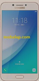 سعر Samsung Galaxy C5 في السعودية اليوم
