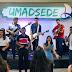 1º Bandas + Pastel do UMADSEDE no IEADJIPA