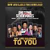 [Music] Samsong- I Belong To You FT. Eben, AdaEhi Moses, Prosper Ochimana, Pastor Saki, Pastor Ruthney And Jennifer Lewin