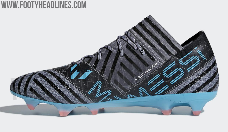 Adidas Wl Shoes