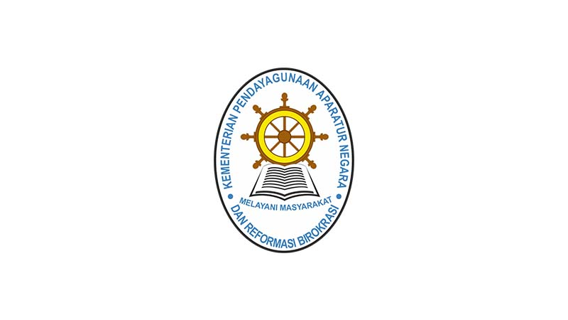 Lowongan Kerja Magang Kementerian PANRB