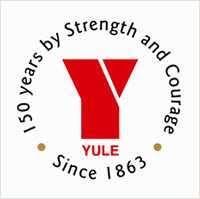 Andrew Yule & Company Ltd Recruitment 2019 www.andrewyule.com Supervisor – 6 Posts Last Date 08-07-2019