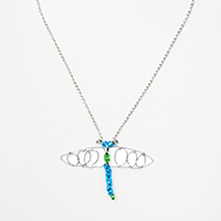 https://www.ohohdeco.com/2015/03/make-dragonfly-pendant.html