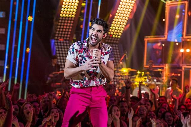 Gabriel Diniz, cantor de 'Jenifer', morre aos 28 anos em queda de avião em Sergipe