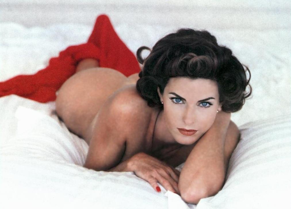 Joan severance hot