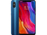 Remove FRP Bypass Xiaomi Mi 8 Without PC