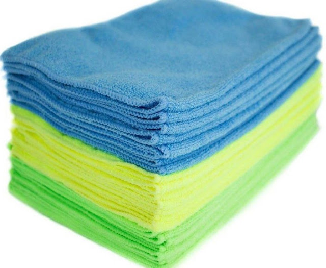 microfiber-car-washcloth