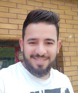 محمود رمضان يكتب المجد لمن ؟