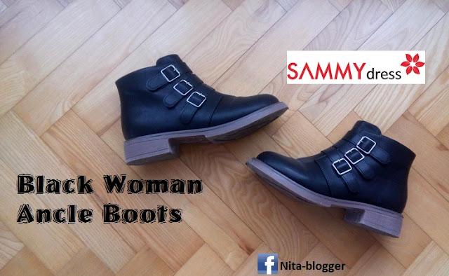 www.sammydress.com/product3036975.html?lkid=359571