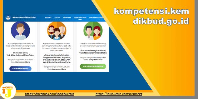 kompetensi.kemdikbud.go.id