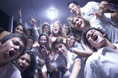 Casi toda la juventud a favor de la lengua de signos en la escuela