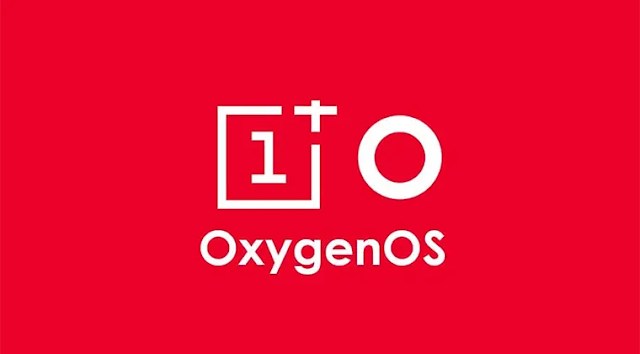 Oxygen OS Updates And Latest Features Explained