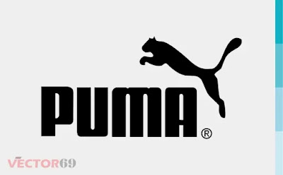 Puma Logo - Download Vector File SVG (Scalable Vector Graphics)