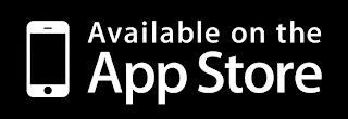 Mikeli Hub on App Store