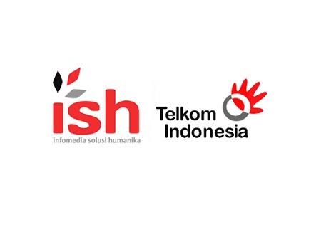 Lowongan Kerja PT Infomedia Solusi Humanika Tahun 2021