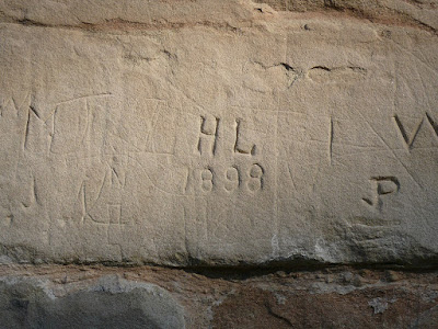 The_Oldest_UK_Graffiti