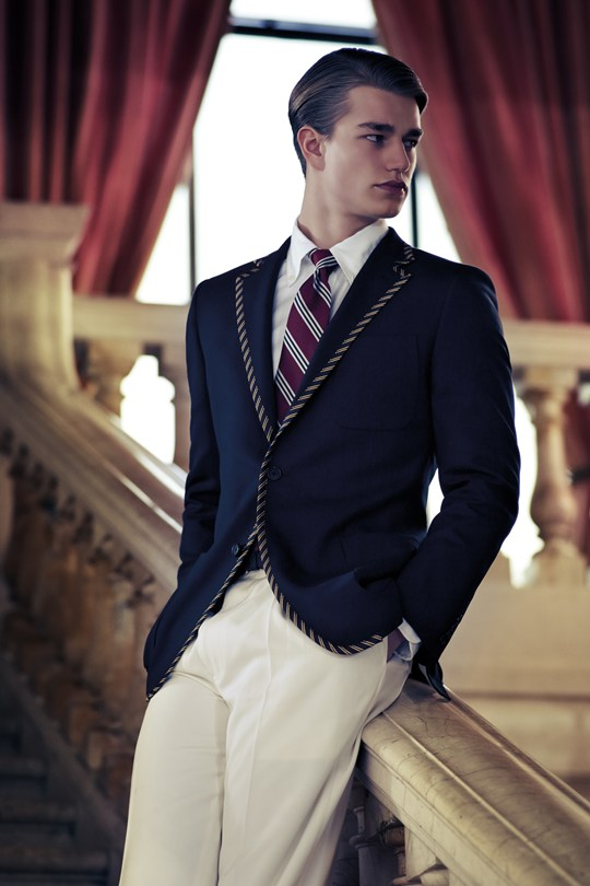 1001 + Ideas for Great Gatsby Outfits That Are The Bee's Knees |The Great Gatsby Fashion Men