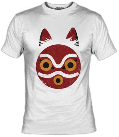 https://www.fanisetas.com/camiseta-princess-mask-p-5481.html?osCsid=e1bmshbrl376m3388dismnsrb6