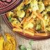 Napoli, lo Shisha all'avanguardia: la nuova tendenza culinaria proviene dal Medio Oriente