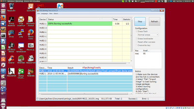 Amlogic-USB-Burning-Tool-Windows-Download-Free