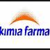 Informasi Lowongan Kerja BUMN Terbaru PT Kimia Farma (Persero) 2016