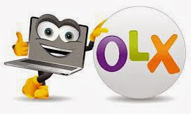 olx for android