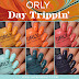 Orly Day Trippin' Swatch & Review [Spring 2021]