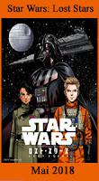 http://blog.mangaconseil.com/2017/11/a-paraitre-usa-star-wars-lost-stars-en.html