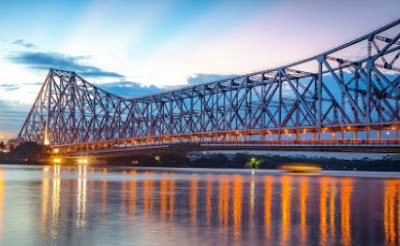 Howrah Bridge: 7 Best things maybe you don't know
