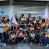 FOTOS: Calentón Carnaval Salcedo 2019