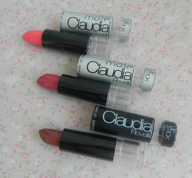 labiales